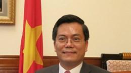 Vietnam, Costa Rica convene second political consultation