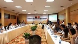 Angola promising for Vietnamese investors