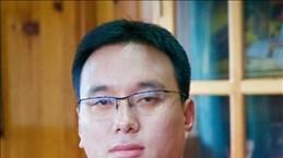 Bhutan's National Council Chairman pays official visit to Vietnam