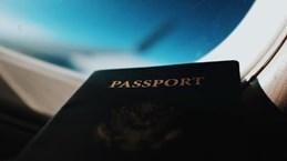 Papua New Guinea grants e-visas to APEC member economies