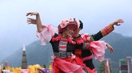 Sun World Fansipan Legend goes vibrant with northwest cuisine festival