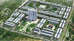 FLC Group to build first modern urban area in Kon Tum