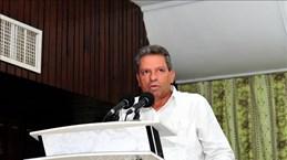 Workshop honours value of VN, Cuban revolutionary leaders' ideologies