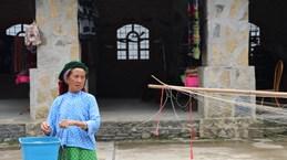 Gender equity for ethnic women: Key to social progress