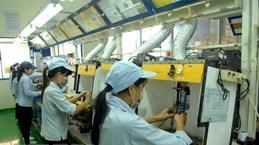 Vinh Phuc remains attractive to investors
