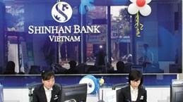 RoK banks focus more on Vietnam for impressive growth