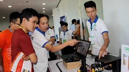 Da Nang promotes growth of startup ecosystem
