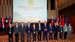 ASEAN cooperation helps Brunei diversify economy
