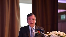 Binh Phuoc province invites Thai investors