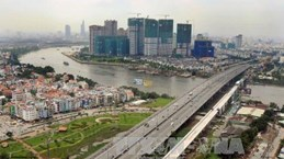 Japanese insurer invests in Mekong region