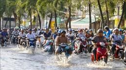 Norway helps Vietnam improve marine forecast capacity