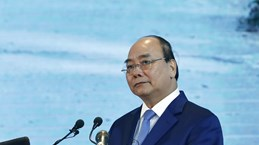 Prime Minister's trip hoped to strengthen Vietnam – Kuwait ties
