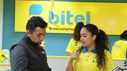 Viettel Peru gains more than 24.5 million USD in 9 months