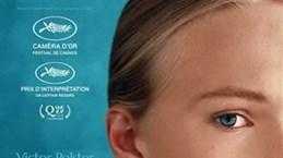 Fourth Wallonie-Bruxelles Film Festival to kick off
