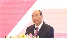 Party economic commission urged to raise strategic proposals