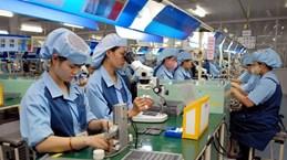 Breakthrough mechanisms needed for private economic development
