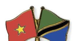 Vietnam-Tanzania ties turning to finer future: Ambassador