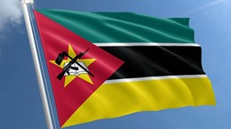 Leaders extend congratulations to Mozambique on Independence Day