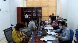 Bac Ninh targets 2,500 new enterprises a year