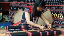Co Tu traditional culture programme celebrates Da Nang Heritage Day