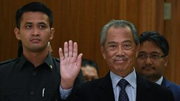 Malaysia to hold general election after COVID-19 pushed back