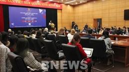 Businesses updated on Vietnam-Cuba Trade Agreement