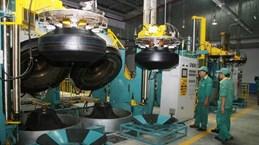 US announces preliminary determination on Vietnamese passenger vehicle tires