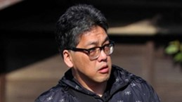 Murderer of Vietnamese girl in Japan ordered to pay 70 million JPY in compensation