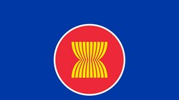 Year of ASEAN Identity 2020 launched