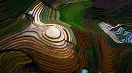 Yen Bai set to kick off month-long tourism festival