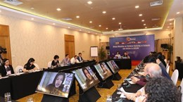 Conference seeks to prevent school and online bullying in ASEAN