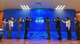 Vietnam Digital Investor Club established