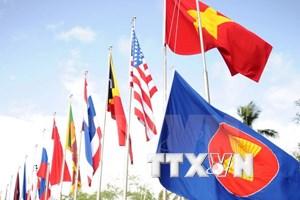 Malaysia raises SMEs' awareness on AEC, TPP