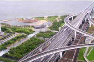 Indonesian province ramps up infrastructure construction