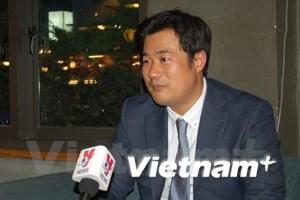 China's disregard of PCA ruling may damage its image: RoK expert