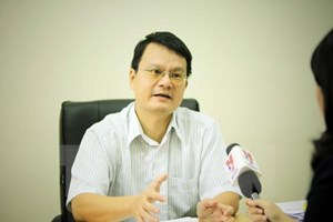 Verdict on East Sea-related lawsuit helps with regional stability