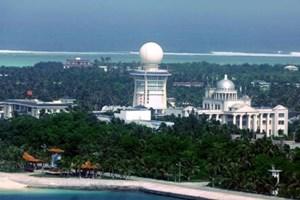 Hanoi seminar spotlights PCA's East Sea ruling