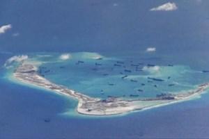 Law experts speak of PCA's East Sea ruling
