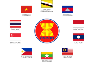 US newspaper spotlights ASEAN's int'l integration effort
