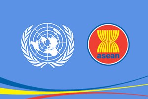 Thailand hosts ASEAN High-Level Brainstorming Dialogue