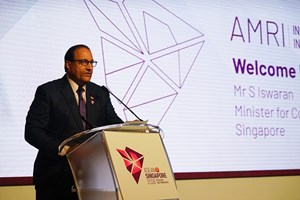 ASEAN looks towards inclusive, informed digital community