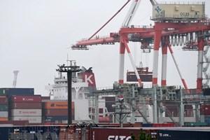 ASEAN+3 to contribute more to regional economic connectivity