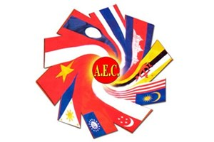HCM City builds sustainable relations with ASEAN members