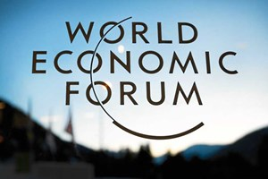 Vietnam to welcome over 800 participants to WEF on ASEAN