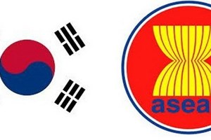 ASEAN becomes RoK's second-largest export market