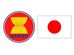 ASEAN seeks partnerships with Japanese SMEs