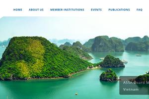 Nha Trang to host meeting of ASEAN social security board