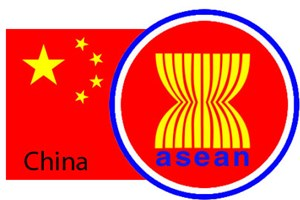 ASEAN, China conclude maritime drill