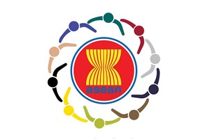 ASEAN Student Council conference in Bangkok