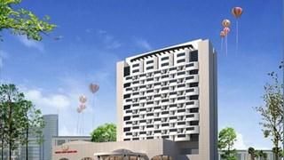 Hanoi University, Swiss institute offer hospitality training course
